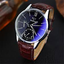 cheap s watches s watches for 2018