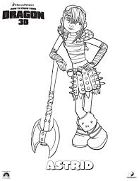 astrid coloring pages hellokids com
