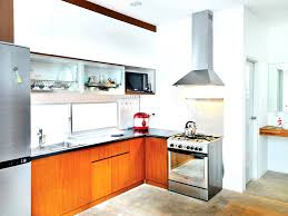 Kitchen Design Pictures And Ideas Charming Kitchen Design Country Home Ideas Itchen Window