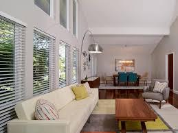 home design vintage modern vintage modern living room hanging rustic chandeliers sectional
