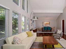 Rustic Living Room Floor Lamps Vintage Modern Living Room Hanging Rustic Chandeliers Sectional