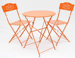 mobilier de jardin italien la nouvelle collection de meubles de jardin ozalide blog de