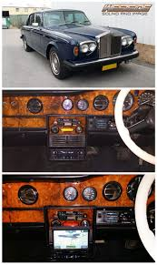 westside lexus towing 60 best day to day car audio images on pinterest factories head