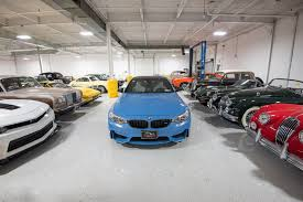 exotic car dealership motorcar classics google