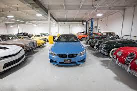 exotic car dealership motorcar classics google
