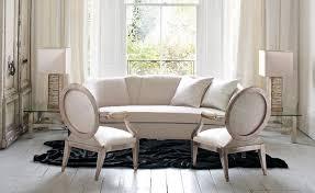 Designer FurnitureFrench FurnitureHouse Designs - Interior design french provincial style