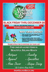 home depot black friday map west escondido solana beach chamber of commerce