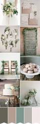 best 25 wedding invitations ireland ideas on pinterest blue