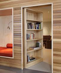 Bookcases With Doors Uk Bookshelf Astonishing Modern Bookcase With Doors Marvelous In