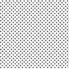 pattern dot png black dots png images vectors and psd files free download on pngtree