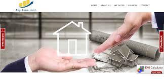 website designing company in delhi website development company