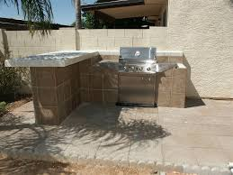 Bbq Patio Designs Bbq Patio Ideas Calladoc Us