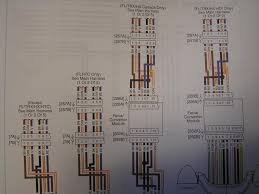 harley ultra limited wiring diagram harley ignition wiring diagram