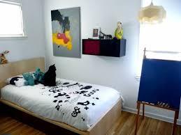 boys bedroom simple ideas hitez comhitez