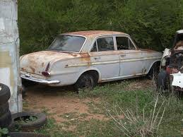 vauxhall victor vauxhall vx 490 for sale in adelaide hills sa whatsinyourpaddock