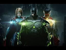 download movie justice league sub indo injustice 2 justice league full movie 2017 hd youtube