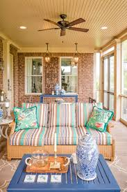 Bliss Home And Design Nashville Blog The Porch Companythe Porch Company Custom Porch Design