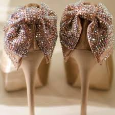 wedding shoes online india 145 best indian wedding shoes images on indian