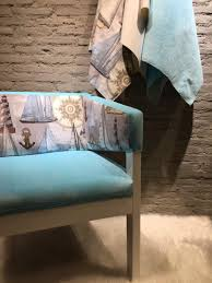 dreams furnishings the art of design