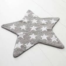Star Rug Company The 25 Best Star Rug Ideas On Pinterest Grey Childrens Rugs