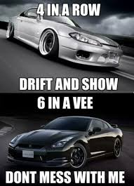 Jdm Meme - pin by elizabeth solano on babes pinterest cars car memes and