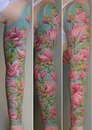 best 25 full sleeve tattoos ideas on pinterest full sleeves