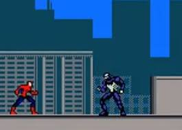 review spider man game boy color comic gamers assemble