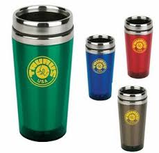 personalized company gifts promotional gifts for business