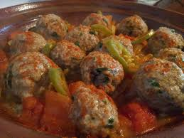 cuisiner de la viande hach馥 cuisiner de la viande hach馥 100 images cuisine viande hach馥