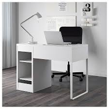 micke bureau blanc bureau refermable ikea lovely micke bureau blanc ikea hd wallpaper