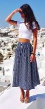 best 25 women u0027s summer ideas on pinterest women u0027s