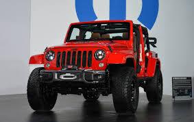 safari jeep png jeep wrangler red rock concept shakes up sema the news wheel