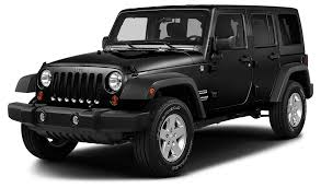 black jeep wrangler unlimited black jeep wrangler in north carolina for sale used cars on