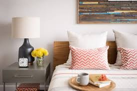 Home Decor Places Top 10 Places For Affordable Home Décor Zing Blog By Quicken Loans