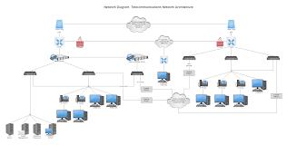 network wiring diagram network wiring diagrams instruction