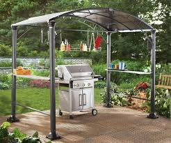 backyard bbq ideas u2013 have fun with friends and family