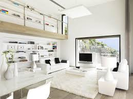 beautiful homes interior houses white interior design vibrant inspiration beautiful