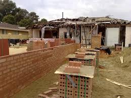 building u0026 construction resicom builders