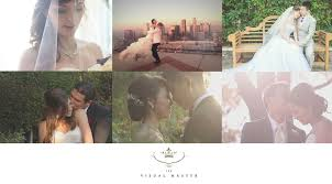 videographer los angeles los angeles wedding videoraphy visual master orange county la