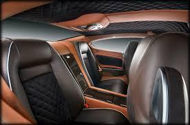 car interior ideas custom leather interior car inspirational home decorating interior