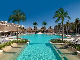 mexico u0027s stylish new all inclusive hotel riviera maya maya and