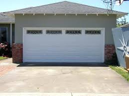 Overhead Garage Door Price Clopay Garage Door Prices Commercial Gallery Overhead