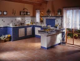 Country Kitchen Photos - country kitchen design