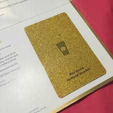starbuck gold card go go singapore go lohzuoyi dayre