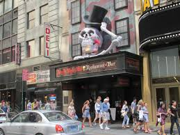 Halloween Haunted Houses Nyc by Chamber Of Horrors At Jekyll And Hyde Club Opens Friday