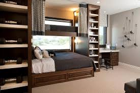 queen loft bed frame frame decorations