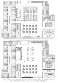 100 business floor plan creator business floor plans