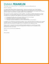 7 how to write a cover letter to a company resign latter