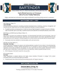 customer service cover letter no experience ideas collection