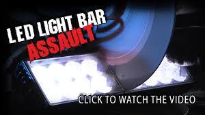 Best Led Offroad Light Bar by Home Lighting Inexpensive Baja Designs Led Offroad Lights Led